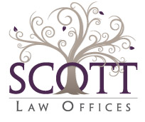 Phoenix Lawyer, Phoenix Law Services